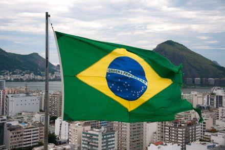 Brasil está em 56º lugar entre 65 países em educação empreendedora nas escolas