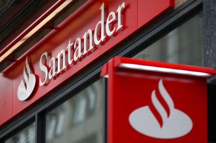 Santander dá 150 mil reais e bolsa de estudos internacional para estudantes empreendedores