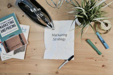 O que é marketing digital e por que ele é importante para qualquer negócio