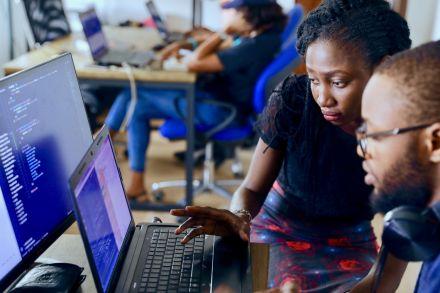 Quais são as competências técnicas mais procuradas pelo mercado que se transforma com a tecnologia?
