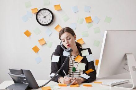 Por que você não precisa (e não deve) ser workaholic para ter sucesso