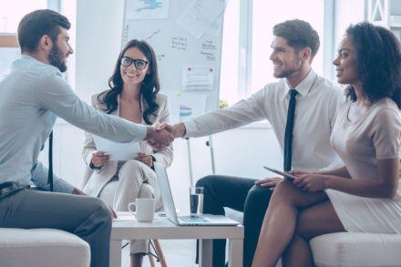 5 perguntas para se fazer quando começar um emprego novo para garantir seu crescimento na organização