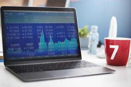 Entenda o algo trading, tendência do mercado financeiro