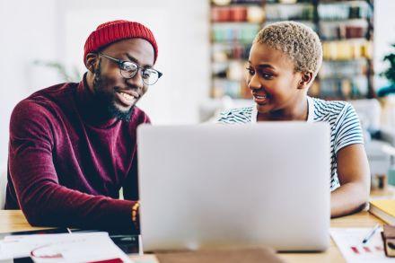 Curso Comunicação Interpessoal Na Prática: sinta-se mais seguro em conversas difíceis e desenvolva o poder de influência