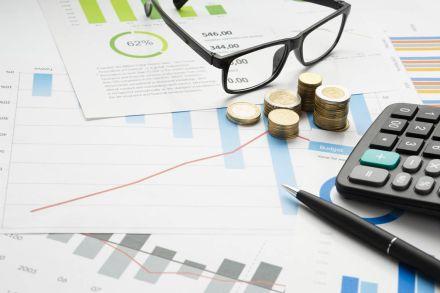 Futuro do setor de finanças: o que especialistas preveem para 2020