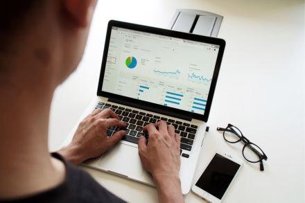 Fatores importantes para desenvolver sua habilidade de lidar com dados