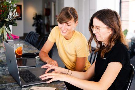Letramento digital:o que é e quais são as ferramentas eletrônicas mais relevantes hoje