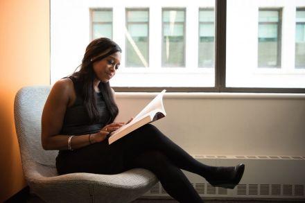 Regra das 5 Horas: desenvolva um estilo de vida de aprendizado contínuo