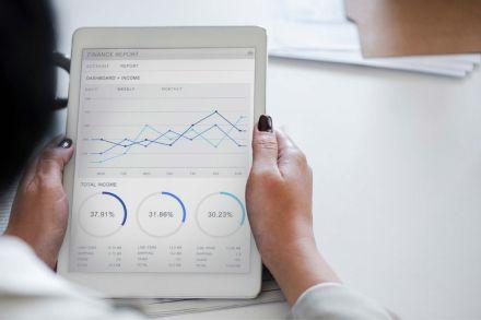 Indicadores de produtividade: como utilizar para alavancar resultados (das pessoas e do negócio)