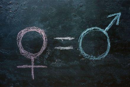 Estudo estima mais de 250 anos para igualdade entre homens e mulheres no mercado