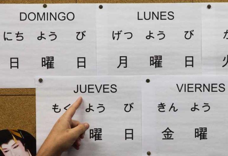 Inscrições abertas para cursos gratuitos de idiomas em SP