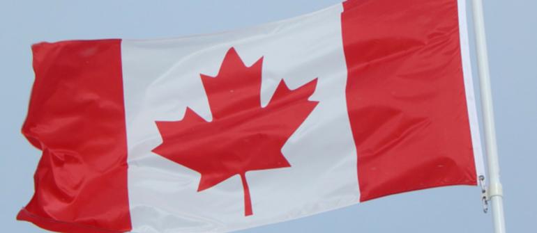Canadá oferece bolsas de intercâmbio para estudantes da América Latina