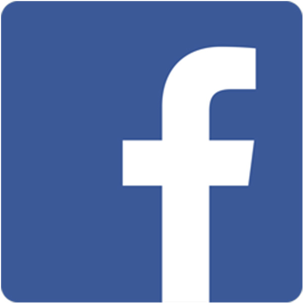 EducationLink integrates with Facebook