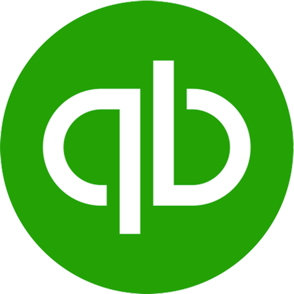EducationLink integrates with Quickbooks