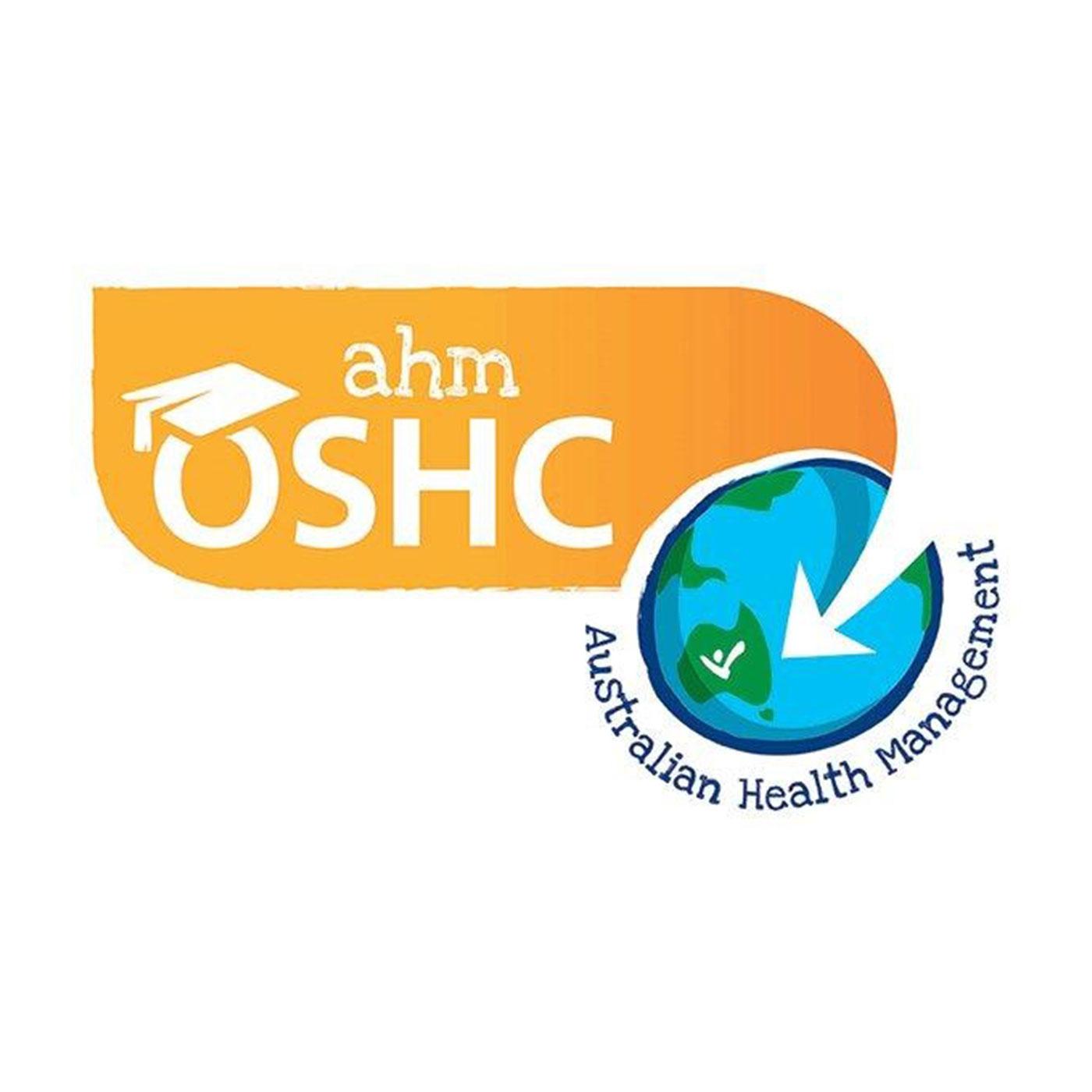 Medibank OSHC insurer