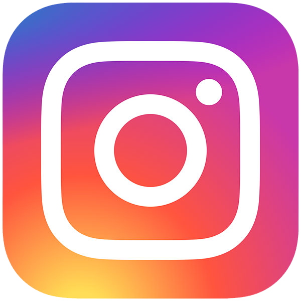 EducationLink integrates with Instagram