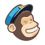 EducationLink integrates with Mailchimp