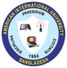 aiub-american international university bangladesh