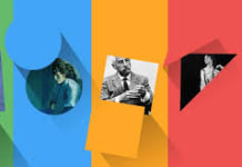 Google Arts & Culture