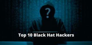 Top_10_Black_Hat_Hackers