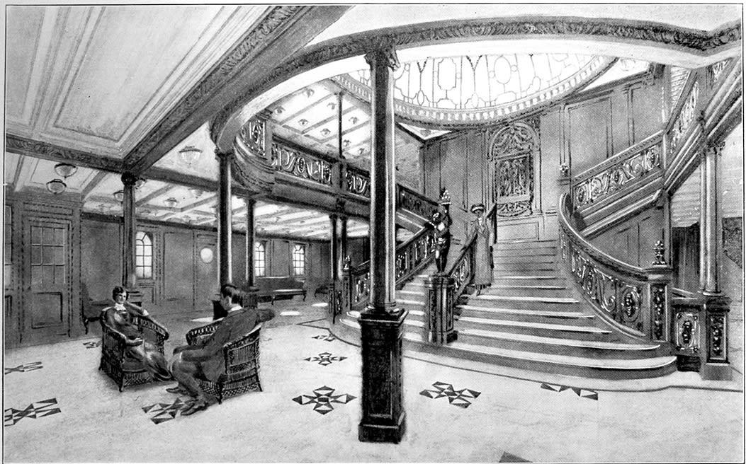 Titanic_Grand_Staircase