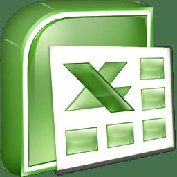 Excel-icon