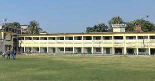 Dhamrai_Hardinge_High_School_College_sqe8mi