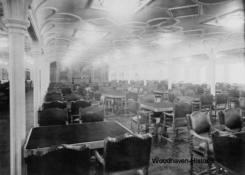 saloon-deck-titanic