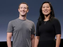 mark zuckerburg_priscilla