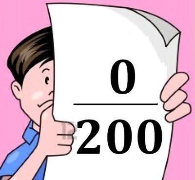 27324_S_ssc-zero-marks.l