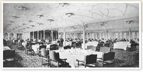 1st-class-dinning-room-eduportalbd