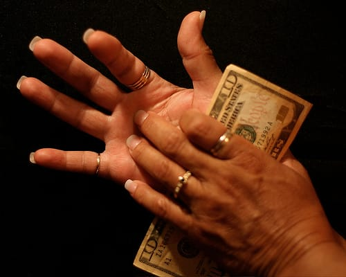Itchy-Palms-vs-Money-Bengali Superstition