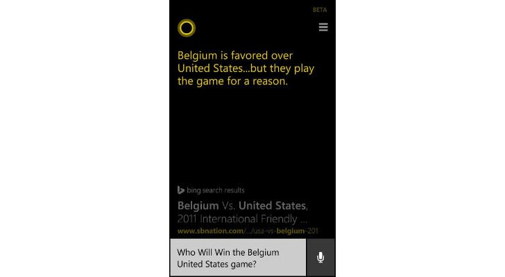 Microsoft-Updates-Cortana-for-Windows-Phone-with-Predictions-for-2014-FIFA-World-Cup