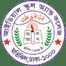 Motijheel Ideal School & College