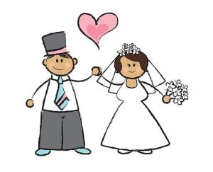 MarriedCoupleCartoon