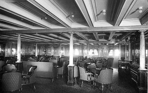 prominent-deck-titanic