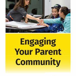 PDF Engaging Your Parent Community