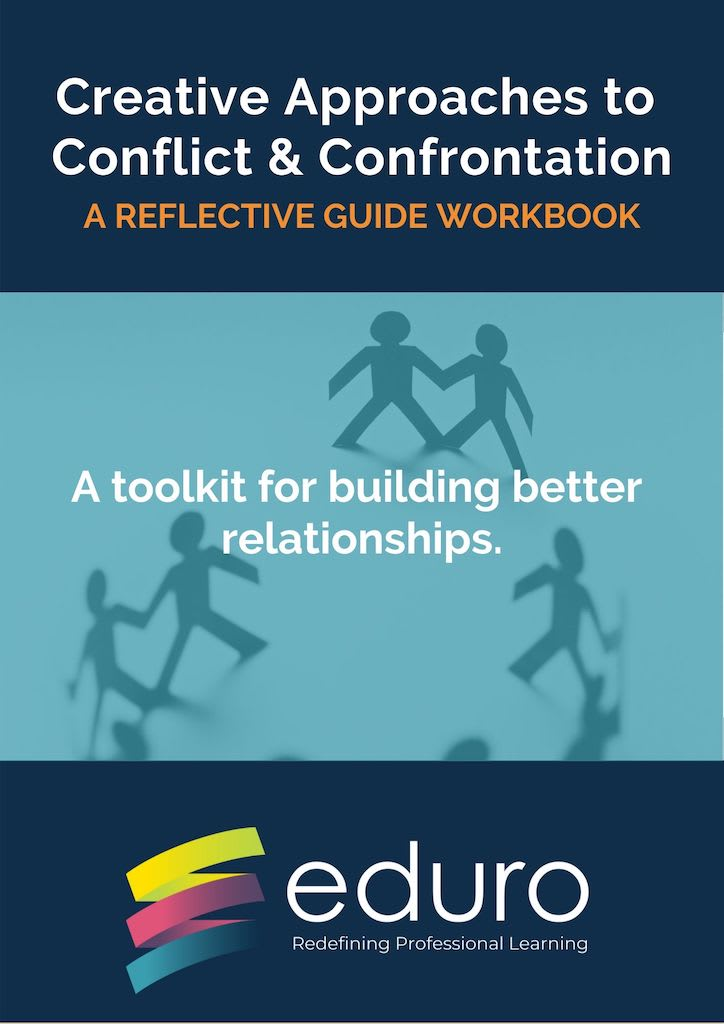 Creative_Approaches_to_Conflict_Workbook_cover_nyqvwn