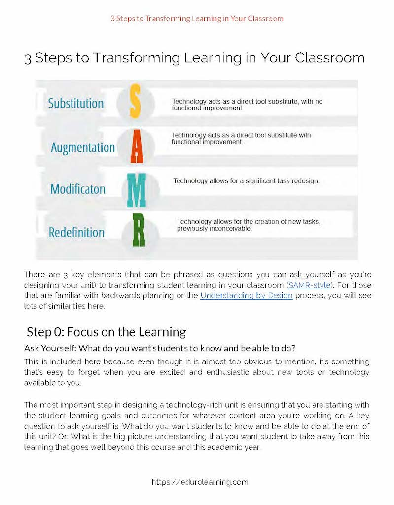 Designing_Technology_Rich_Learning_Experiences_for_Students_Page3