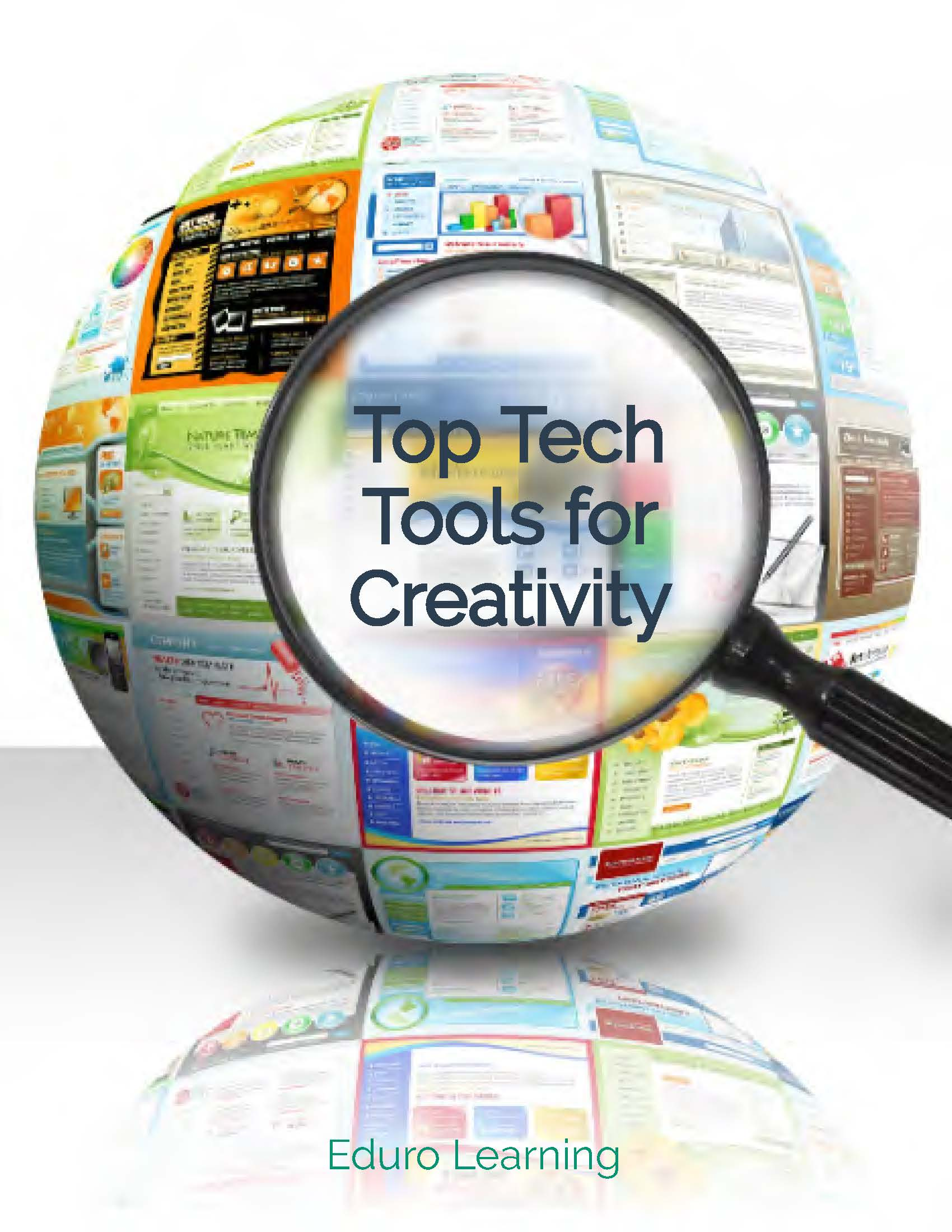 Top_Tech_Tools_for_Creativity_cover_wn2hch