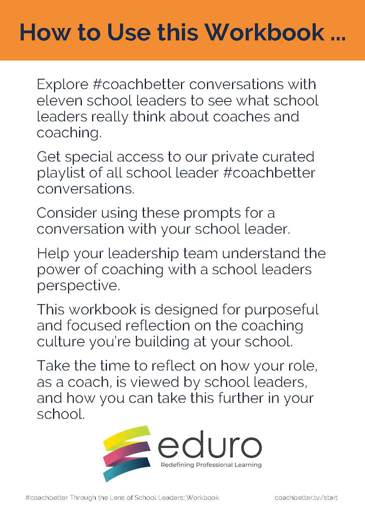coachbetter_Through_the_Lens_of_School_Leaders__A_Workbook_for_Coaches_Page_2_okeuim