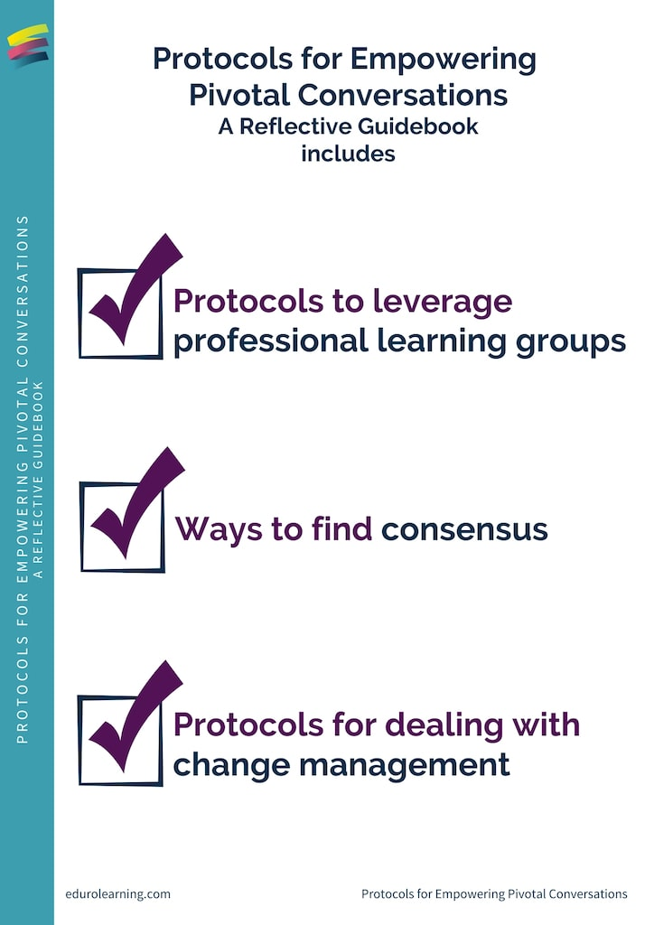 protocols-reflective-guidebook-pg2_suuuvp