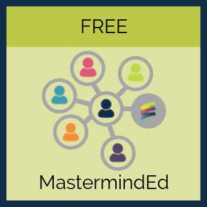 MastermindEd FREE