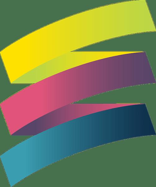 Eduro Logo