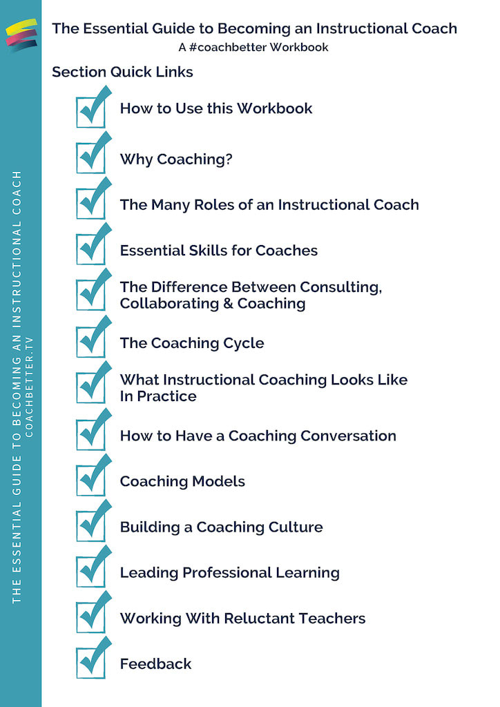 Workbook_The_Essential_Guide_to_Becoming_an_Instructional_Coach_Page_2_a5jj2v