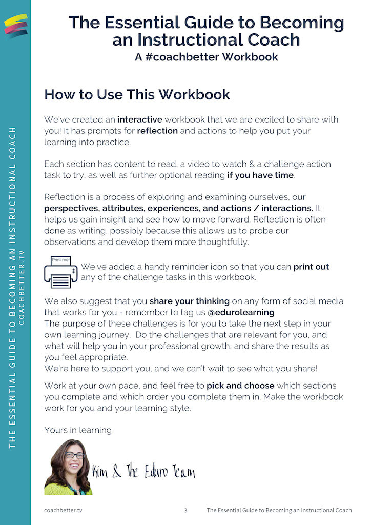 Workbook_The_Essential_Guide_to_Becoming_an_Instructional_Coach_Page_3_urikwh