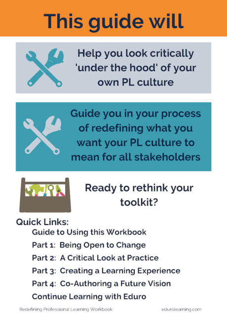 Redefining_Professional_Learning_Workbook_Page_2_itzn86