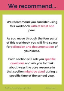 Redefining_Professional_Learning_Workbook_Page_3_nxkzy3