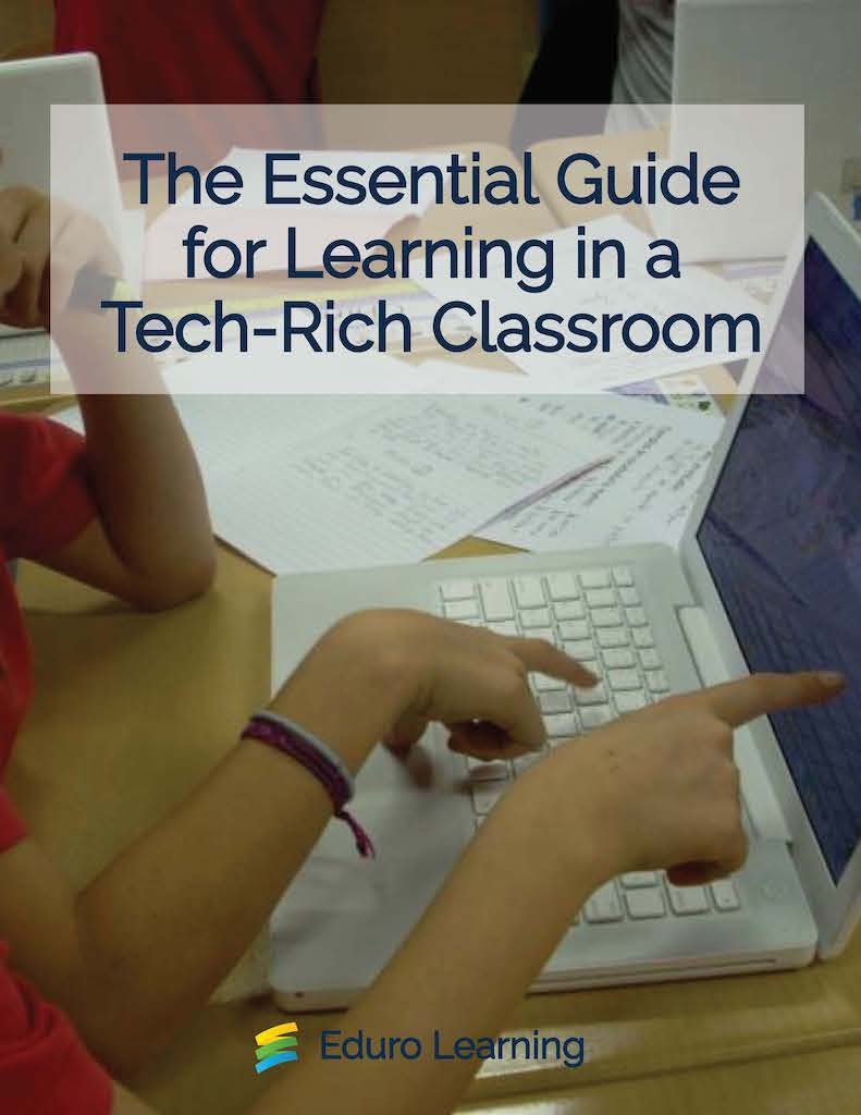 The_Essential_Guide_for_Learning_in_a_Tech-Rich_Classroom_cover_tlcr9y