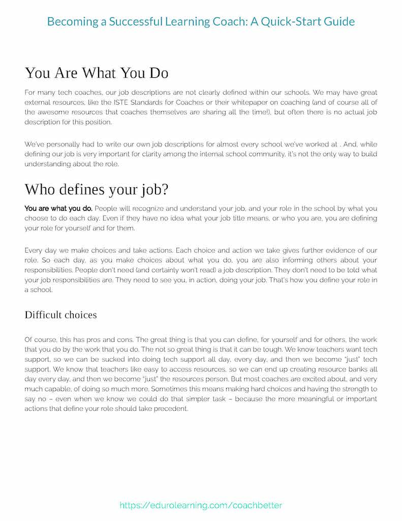 Becoming_a_Successful_Learning_Coach_A_Quick-Start_Guide_Page_2_oaqgup
